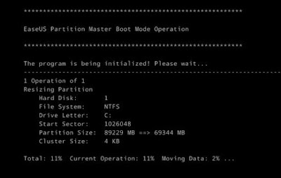 master-boot-partition