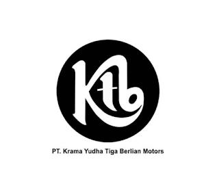 Lowongan Kerja Mitsubishi Fuso Indonesia September 2019