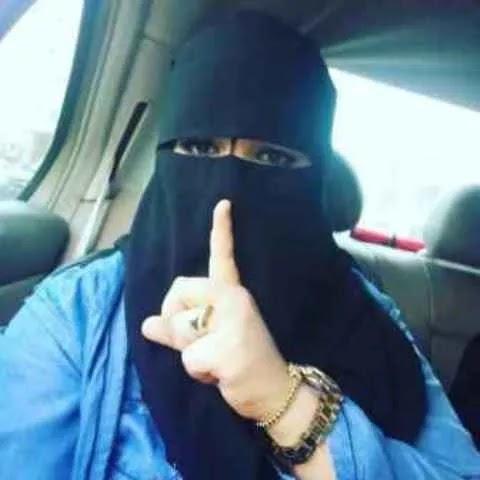 عرض تعارف زواج : نادى من ينبع السعودية أبحث عن التعرف الجاد و الزواج