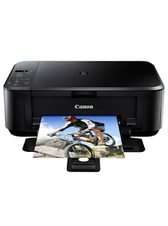 Canon Pixma MG2155 Printer Driver Download & Setup - Windows, Mac, Linux