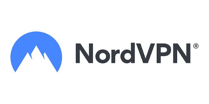 NordVPN $3.49/month 3- Year Plan Deal