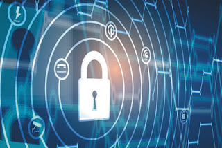 ¿Por qué ciberseguridad puede ser una amenaza para el taller multimarca?