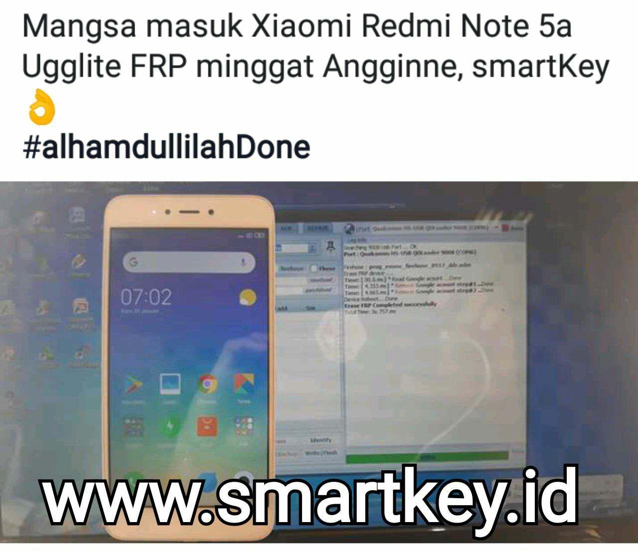 smartkey-019.jpg (1280×1107)