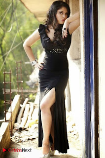 Sherin Latest Picture Shoot Gallery ~ Celebs Next