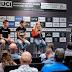 Quebec acoge los Campeonatos del Mundo de bicicleta de montaña 2019