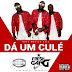 Fresh Gang - Da Um Cúle(Afro Beat)[Download]..::Portal HC News::..
