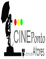 logotipo Cineponto