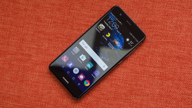 Huawei-P10-Lite-pros-cons