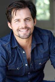 Kristoffer Polaha Wife: Everything On His Family Net Worth, Age, Wiki, Biography and Married Life