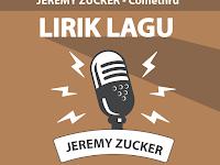 Lirik Lagu Comethru - Jeremy Zucker