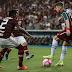 Flamengo pode perder pontos no Fla x Flu?!