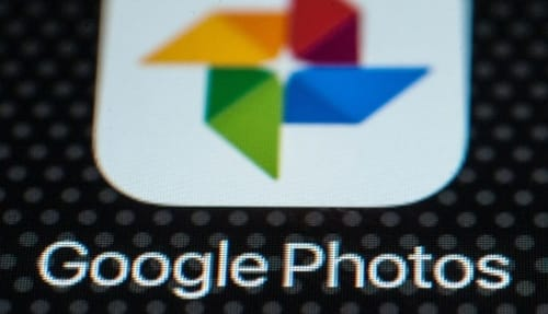 Facebook allows the photo transfer tool to Google Photos for all users