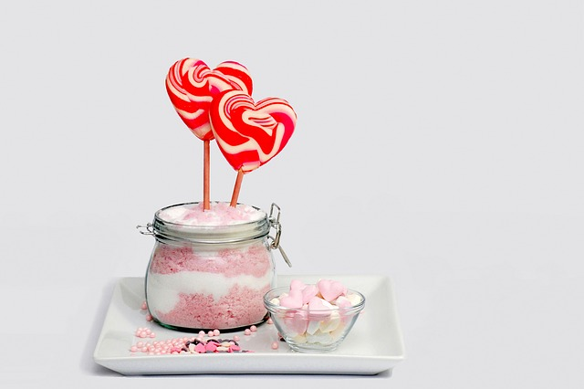 Zachcianki na słodycze lub mięso? sprawdź co mogą oznaczać