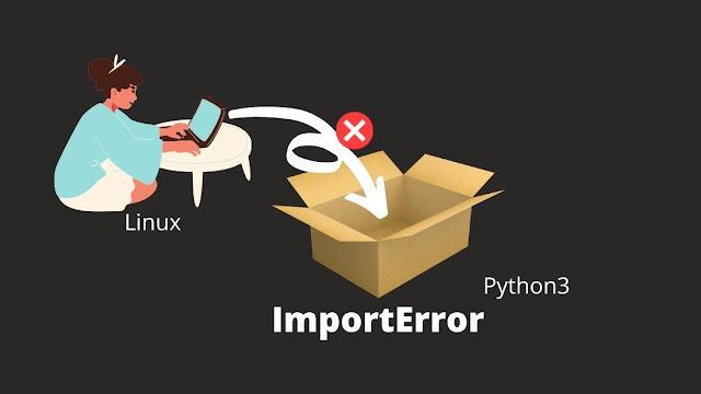 datetime import error