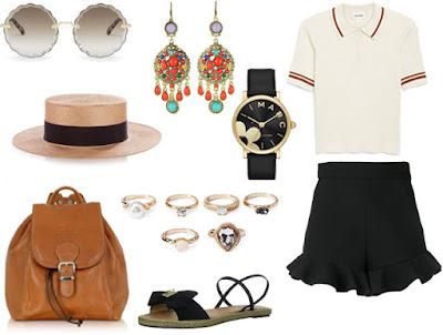 https://s-fashion-avenue.blogspot.com/2020/06/looks-that-boring-polo-shirt-that-prada.html
