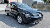 Vanaf €70,- | Volkswagen Golf 8