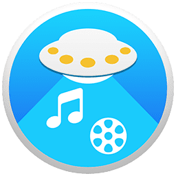 Replay Media Catcher v7.0.1.40 Full version