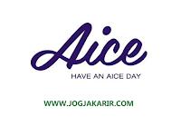 Loker Jogja Gudang dan Administrasi AICE di PT Harapan Emas Nusantara
