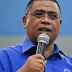 PAS diminta pilih bersama MN atau PN kata MB Perak
