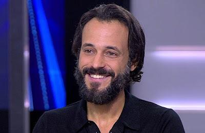 الفنان يوسف الشريف