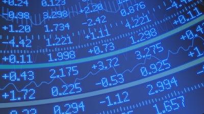 risk in financial markets