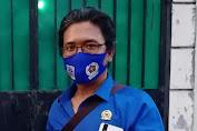 Giat Reses Abdul Aziz Muslim di Pekojan Dihadiri Ketua PWI Jak-Bar