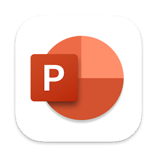 Download Microsoft PowerPoint for iOSMacOS (Apple Devices)
