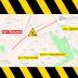 Через ремонт на вулиці Бальзака частково обмежать рух до 5 жовтня
