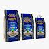 أرز - RICE / 4.5 - 9 -30 KG /