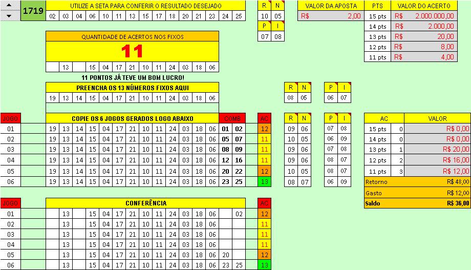Acertos-Jogo-13-Fixas.png