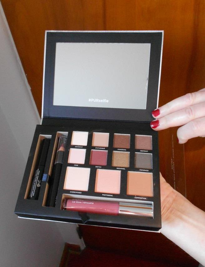 Inside Pur Minerals Love Your Selfie 2 Palette.jpeg