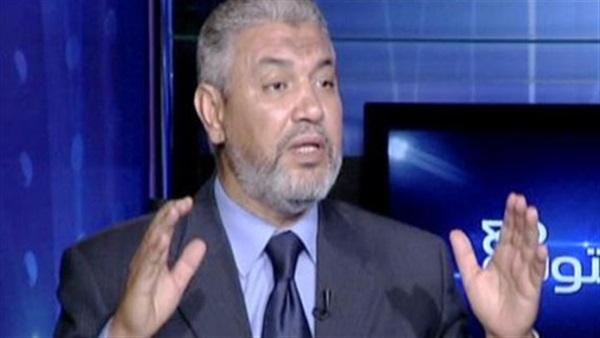 الاهلى يكشف سر طرد جمال عبد الحميد بـ فضيحة اخلاقية من النادى .. تعرف عليها