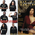 Creative Collective  Magazine by BMBBMC is here