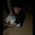 Vídeo: Jovem tem cabeça decepada por rivais em cena macabra; Imagens Fortes