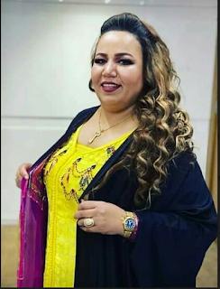 لولو-1979  الجنسية مصر  بلد الإقامة مصر  المدينة القاهرة  الزواج المطلوب عادي