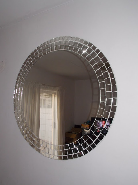 Mirrors For Home Decor