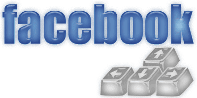 Court Order, Discovery, Facebook, subpoena, account information, Fla. R. Civ. P. 1.280(b)(1)