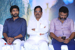 Sathriyan Tamil Movie Audio Launch Stills  0011.jpg