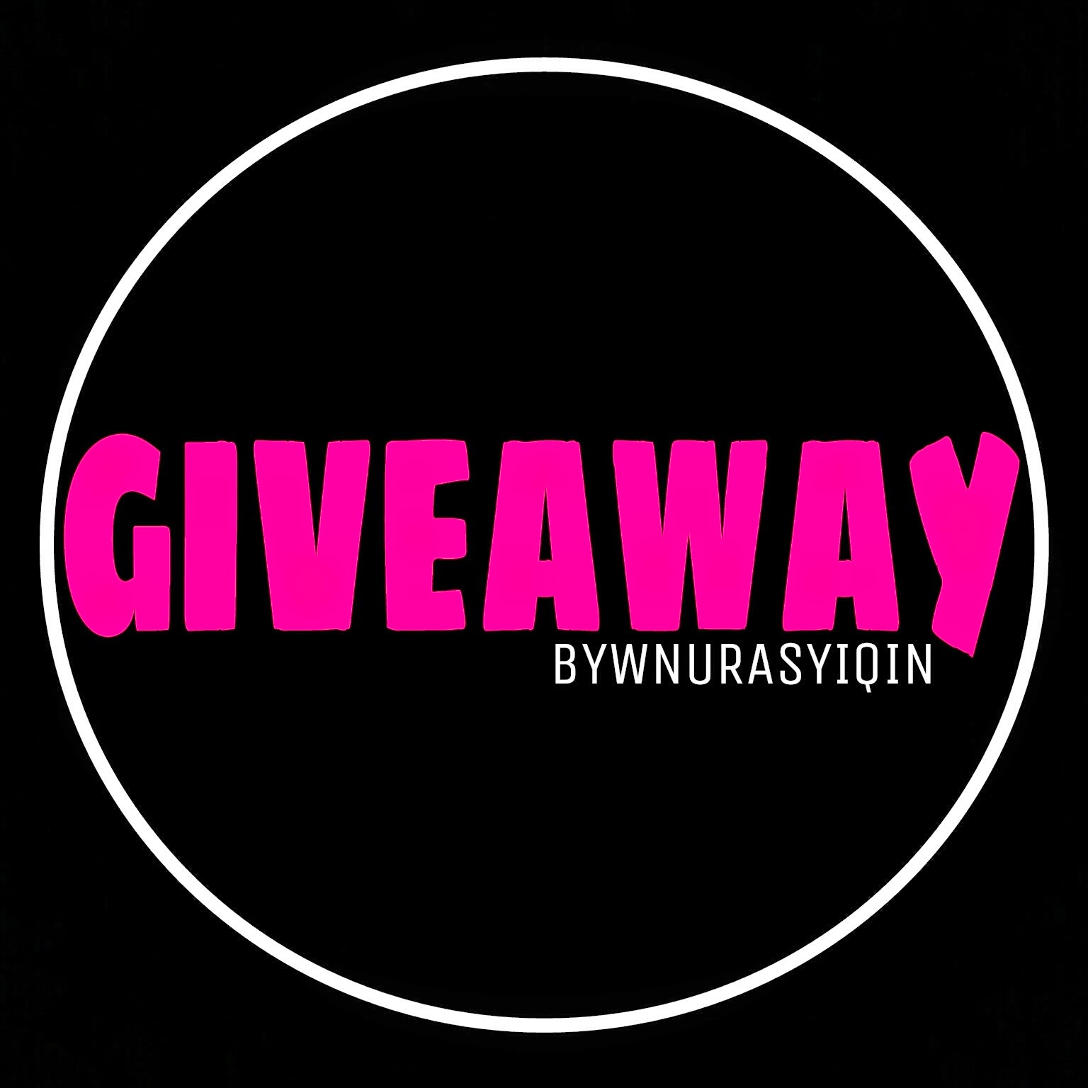 http://wnurasyiqin.blogspot.com/2014/09/first-giveaway-by-wnurasyiqin.html