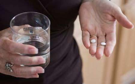 Mengapa penyakit TBC Sulit Sembuh