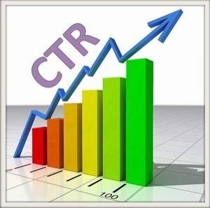 6 ways to increase the CTR in Yandex Direct