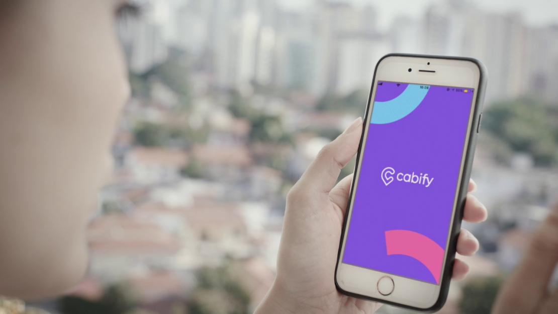 Cabify e Easy Taxi integran sus servicios en una sola app