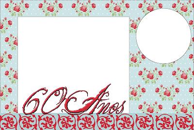 Tarjetas De Cumpleanos 50 Anos Mujer Para Imprimir