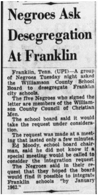 Nashville_Banner_Wed__Oct_11__1961