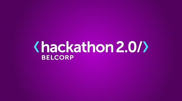 Por primera vez la Hackathon de Belcorp llega a Colombia