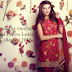 Ethnic by Outfitters Festive Collection 2015/ Ethnic By Outfitters Lawn Festive Eid Dresses 2015