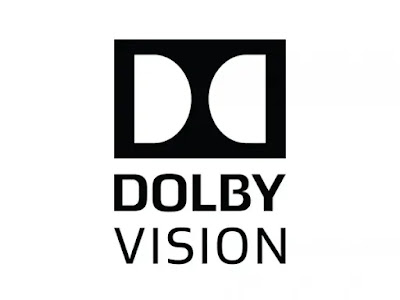 HDR10 vs HDR10+ vs Dolby Vision: Which is best?