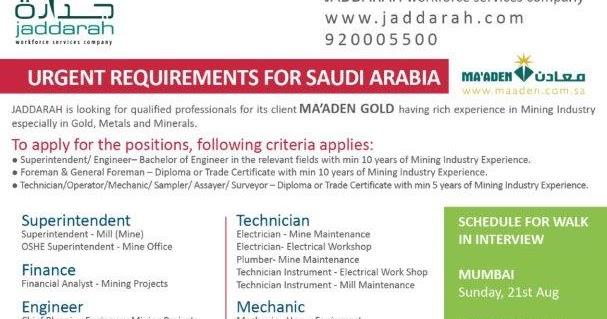 Zubair Travel Service-Manpower Consultant: JADDARAH - MA