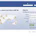 Facebook Login Sign in Home Page English