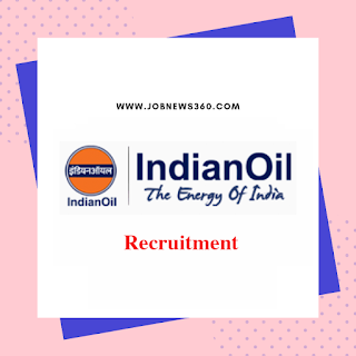 IOCL Recruitment 2019 for Trade & Technician Apprentice (1500+ Vacancies)